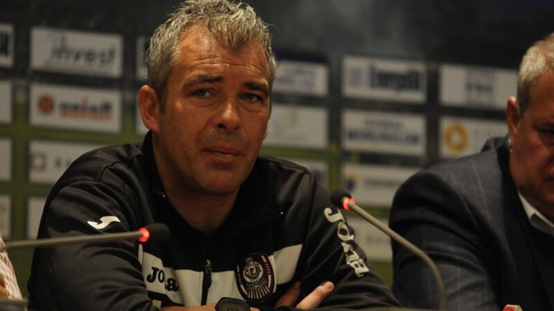 Titlul ii aduce lui Jorge Costa o prima record de 300.000 de euro