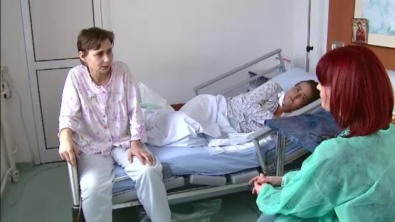 spital, transplant