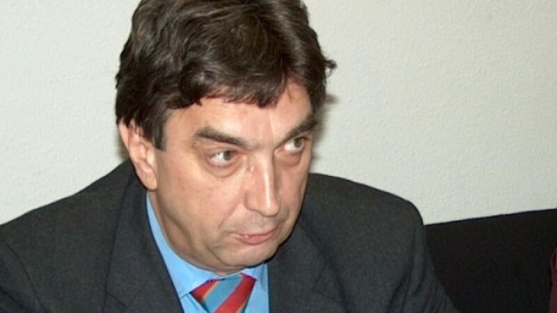Aurel Nechita