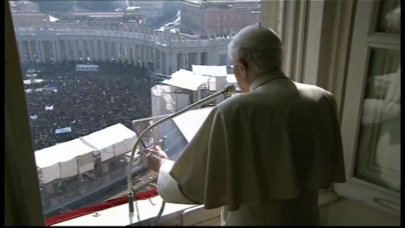 Alegeri la Vatican. Adunarea cardinalilor pentru numirea noului Papa va incepe pe 12 martie