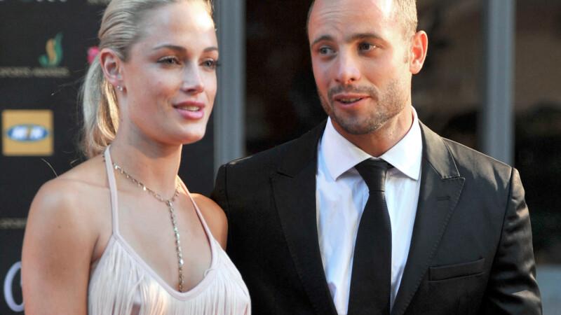 Daily Mail:Politistii au confirmat pentru familia victimei ca Pistorius a batut-o cu bata de cricket