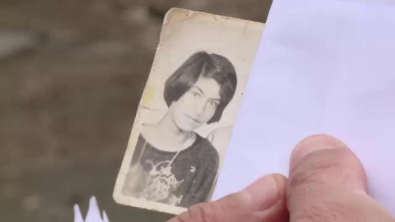 O femeie a murit la Iasi, dupa ce a fost lasata 10 zile in travaliu si i s-a refuzat cezariana