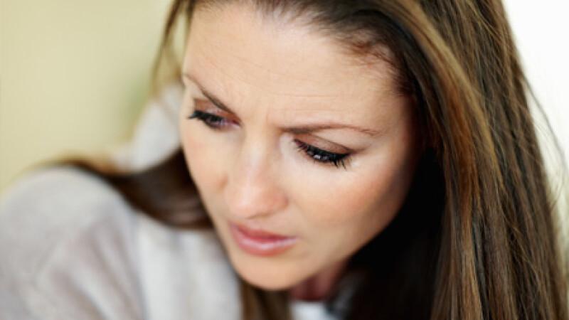 Ingrijorarea, comportamentul nociv de care putem scapa cu ajutorul psihologului