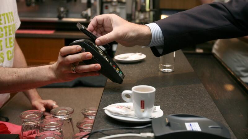 plati mobile