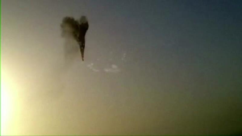 Toate zborurile cu balonul, interzise in Egipt, dupa cel mai grav accident din istorie, cu 19 morti