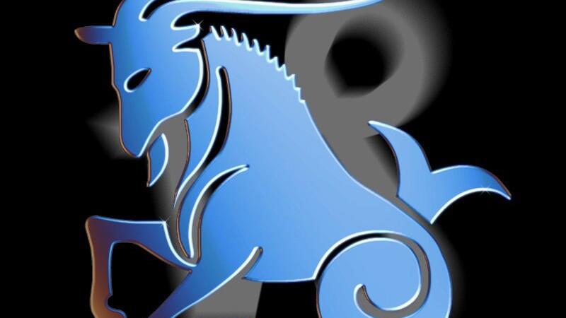 horoscop, capricorn