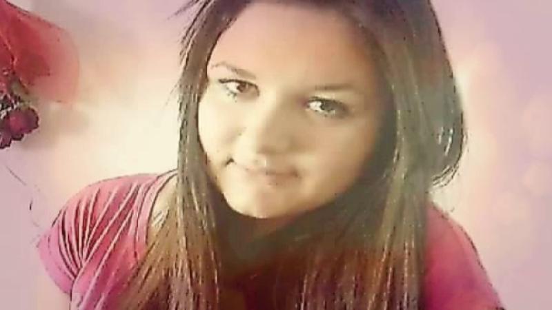 Madalina Popa, Disparitie in Tulcea