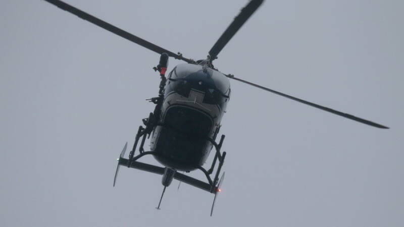elicopter