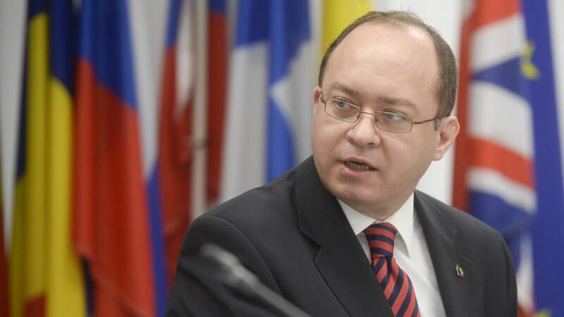 Opinia publica internationala, socata dupa uciderea lui Boris Nemtov. Reactia ministrului de Externe Bogdan Aurescu