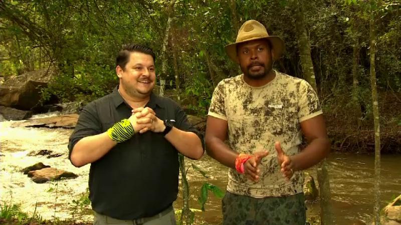 Cabral si Bobonete