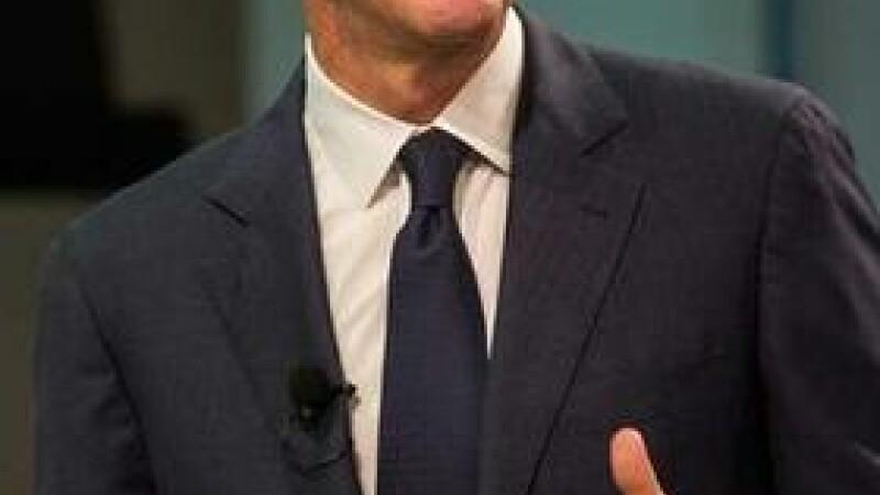 Howard Schultz