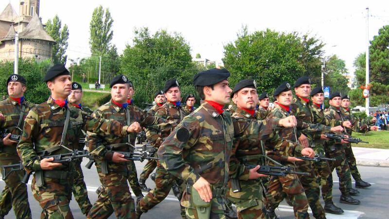 militari Italia