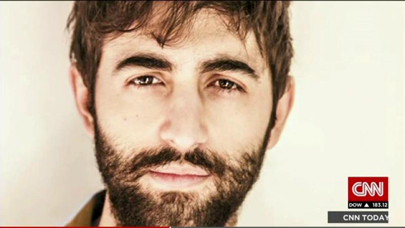 actor italia