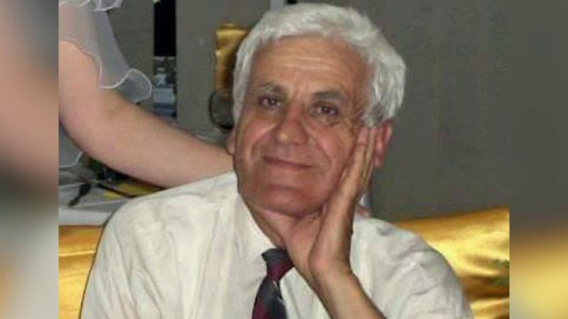 De 4 zile, un barbat de 72 de ani din Dolj a disparut fara urma. Ultimul mesaj pe care i l-a transmis fiului sau