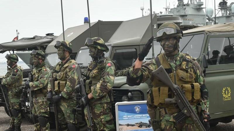 ANALIZA. Motivele de ingrijorare pe care le-ar putea avea Romania daca Donald Trump aplica promisiunile militare din campanie