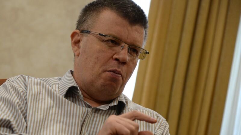 Nikita Kamaiev