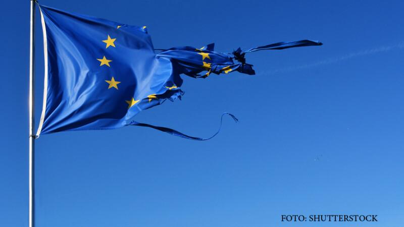steag UE, jerpelit