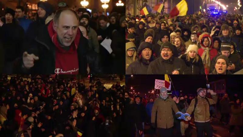 Filmul unei seri negre pentru Romania. De cate ori a zis ministrul Justitiei Florin Iordache sintagma