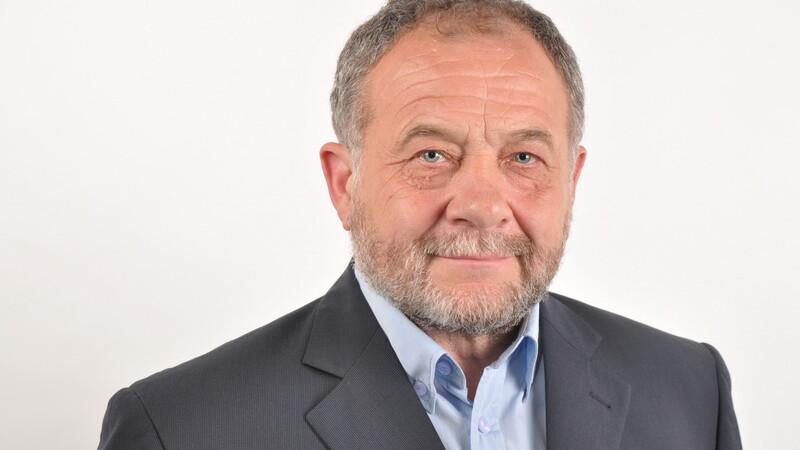 Liderul PSD Vaslui: