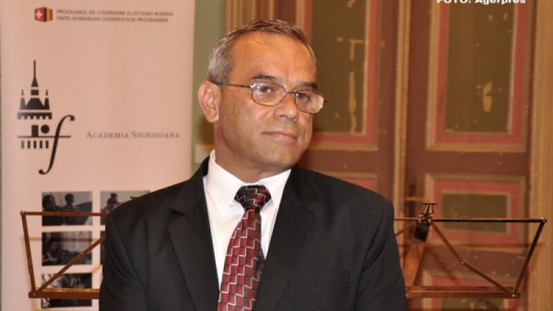 Ovidiu Malancravean