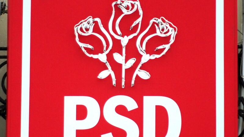 Încă o demisie din PSD. Un fost primar și-a anunțat retragerea din partidul lui Dragnea