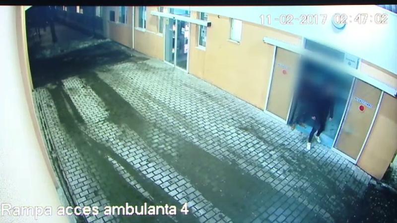 bataie spital