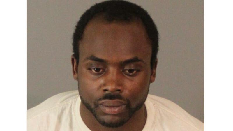 Un american a furat doua masini de la o morga in aceeasi zi. Ce l-a determinat sa se intoarce dupa ce a sustras-o pe prima