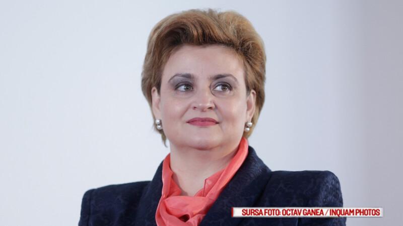 Ministrul Mediului: Preşedinţia României la Consiliul UE înseamnă 6 luni grele