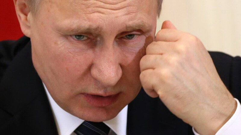 Lovitura pentru Putin, care vrea sa refaca URSS. Cetatenii unei foste tari sovietice au primit liber in UE