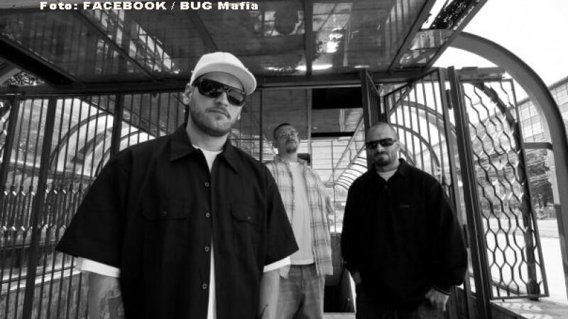 BUG Mafia