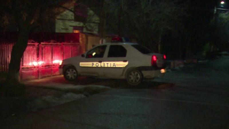 Fată de 15 ani găsită moartă în casa bunicilor, în Suceava. S-ar fi sinucis de frica părinților