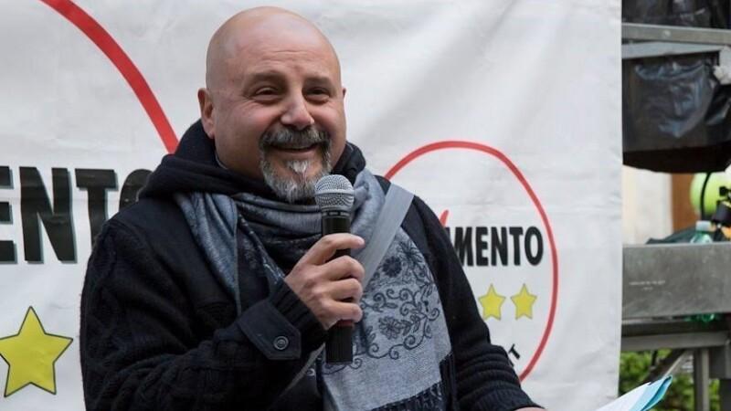 Emanuele Lele Dessi