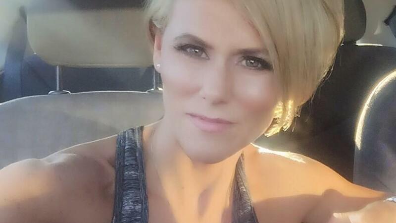 """Femeie terorizată de fostul soț: """"M-a amenințat că mă bagă în comă, că va folosi acid"""""""