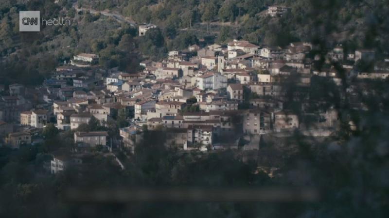 sat Sardinia