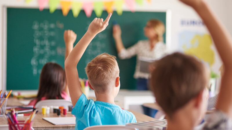 Ministrul Educației a decis structura noului an școlar. Când vor începe cursurile