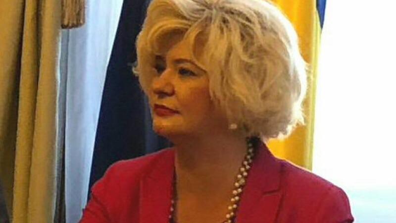 Şefa Agenţiei Naţionale pentru Egalitatea de Şanse reia discuţia despre \