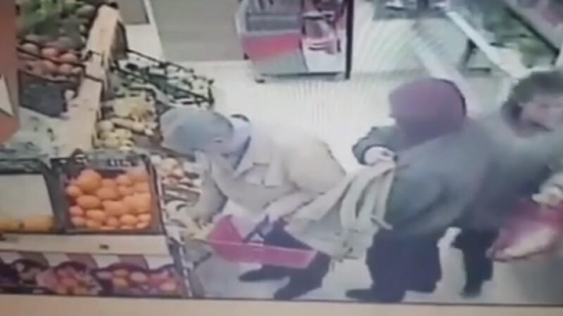 furt timisoara