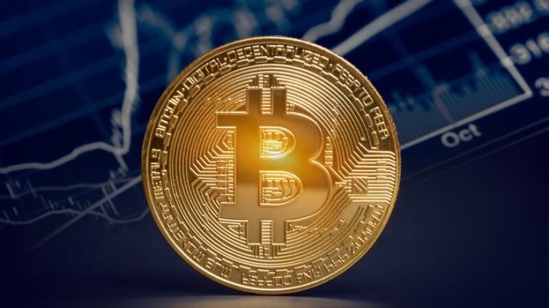 600 de calculatoare create pentru a mineri Bitcoin, dispărute în urma unui jaf de proporții