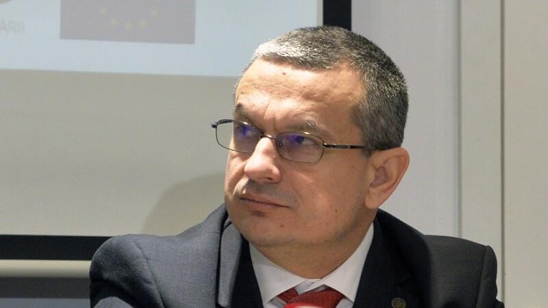 Președintele CNCD: