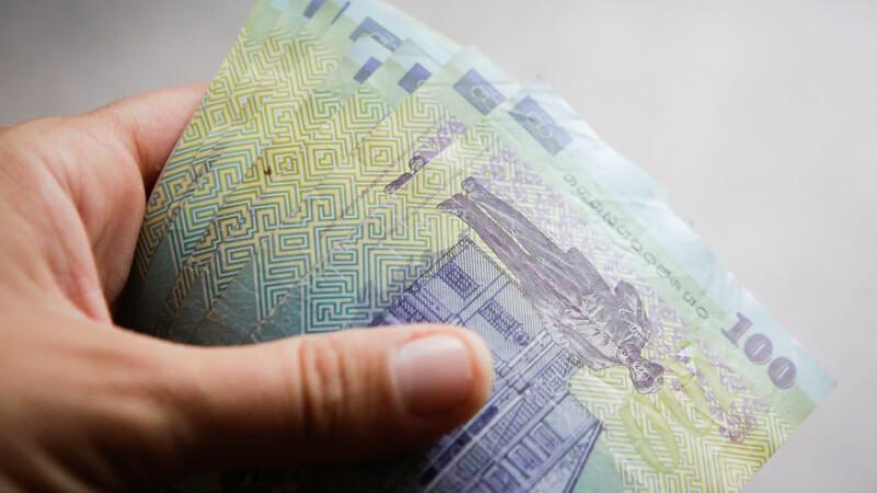 """Bloomberg: România ocupă locul 34 în topul celor mai """"mizere economii mondiale"""""""