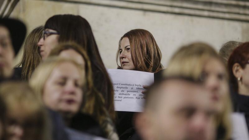 Procurorul care anchetează dosarul lui Dragnea, Tel Drum, cercetat de Inspecția Judiciară