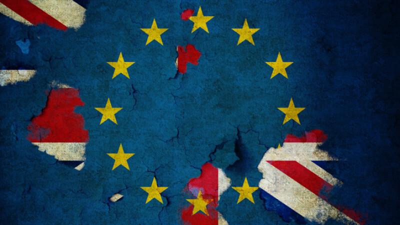 "Juncker, mesaj pentru Guvernul britanic: ""Irlanda vine prima"""
