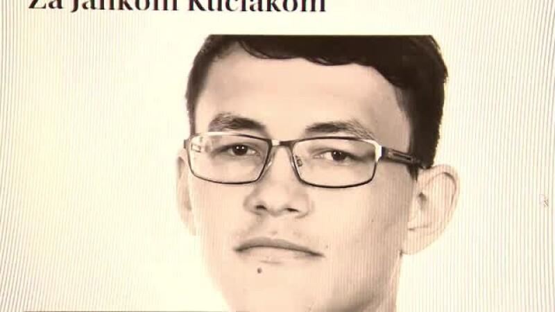 Jan Kuciak