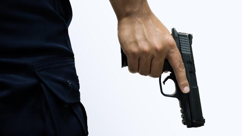 prezentator asasinat mexic