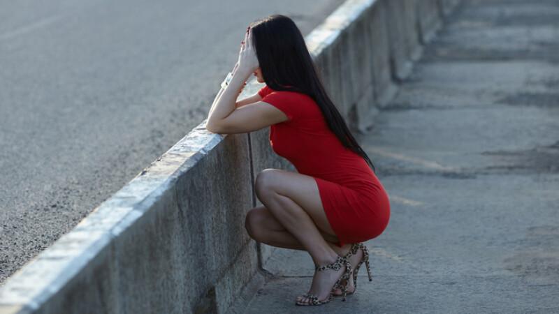Tinere din Cluj, drogate și apoi obligate să se prostitueze