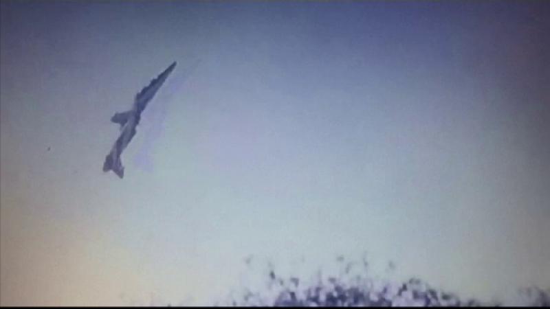 avioane India