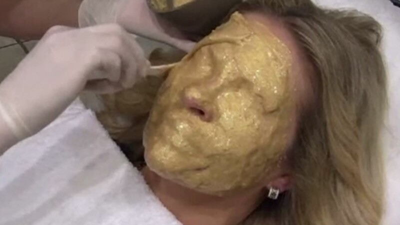 cosmetice Oscar