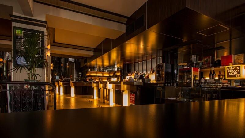 (P) Tot ce trebuie să știi dacă vrei să îți deschizi un restaurant