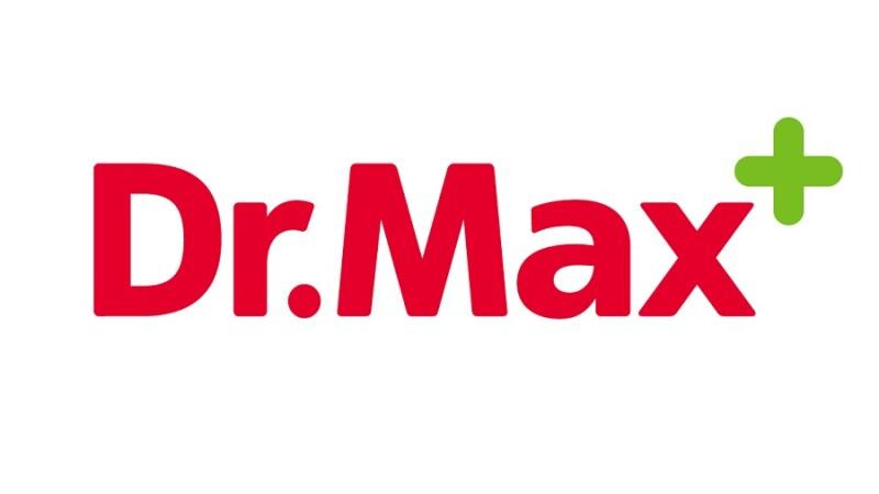 Dr Max, primul lanț internațional de farmacii cu prețuri accesibile, s-a deschis în România