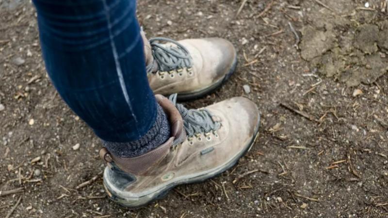 (P) 7 metode de a evita picioarele reci iarna